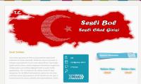 Sesli Bol – www.seslibol.com