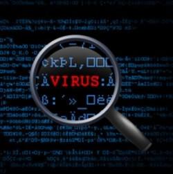virus-casus-yazilim-truva-ati-vb-zararli-yazilimlarin-tehlikeleri1con