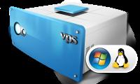 SesliChat VPS/VDS Paketleri