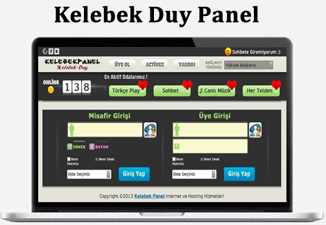 Duy Panel
