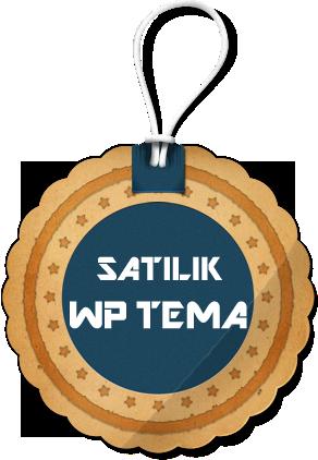satilikwp